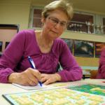 Scrabble 4