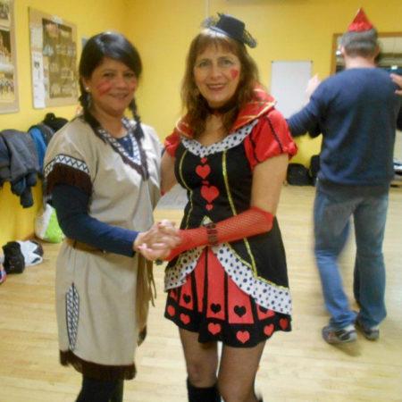 dansecarnaval3