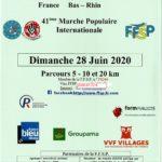 prospectus Sarre-Union 2020-FEDE_page-0001