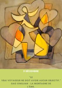 9 décembre