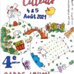affiche_artsouslestilleuls2021